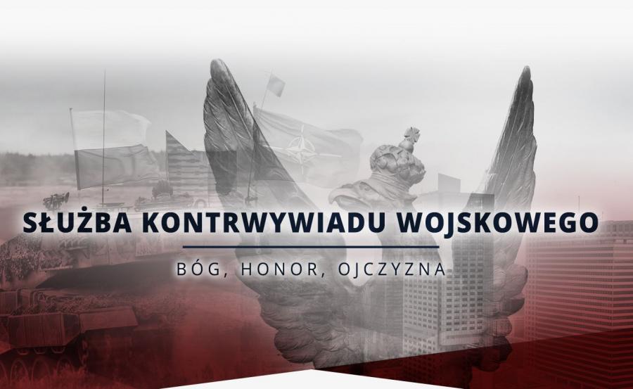 Logo SKW