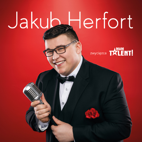 Album Jakuba Herforta
