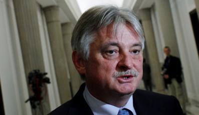 Drzewiecki: Kaczyński wróci, ale do gazety