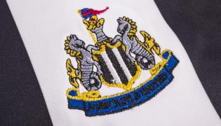 Herb Newcastle United