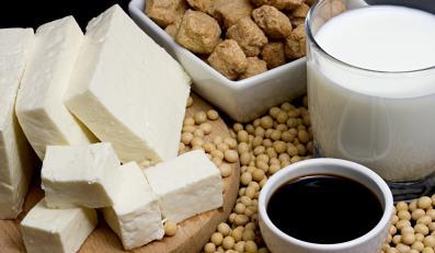 Obalamy mity na temat tofu!