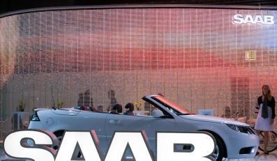 Saab zbankrutuje za tydzień?