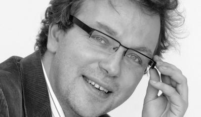 """Jacek Wakar poleca film """"Ostatnia akcja"""""""
