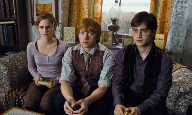 Szkoła w Lubartowie odwołuje tydzień z Harrym Potterem. Uczniowie chcą protestować