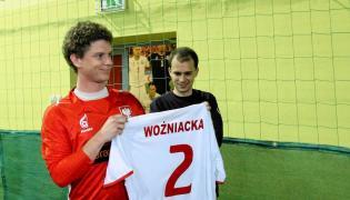 Michał Gąsiorowski
