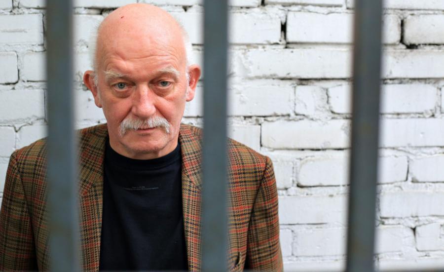 Mirosław Chojecki