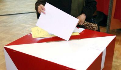 Wybory nowego prezydenta w Olsztynie po seksaferze