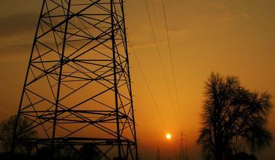 Polska energetyka pod kontrolą obcego rządu