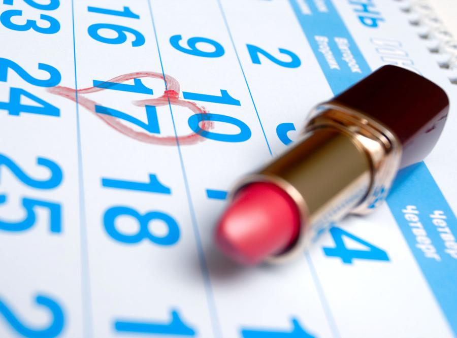 Metoda kalendarzykowa skuteczniejsza od pigułki