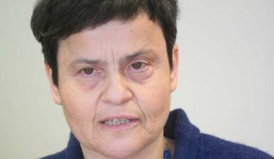 Milewicz: Nie wierzę w przemianę Kaczyńskiego