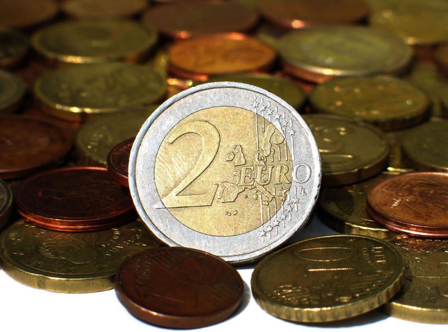 Euro w wakacje będzie po 4,70
