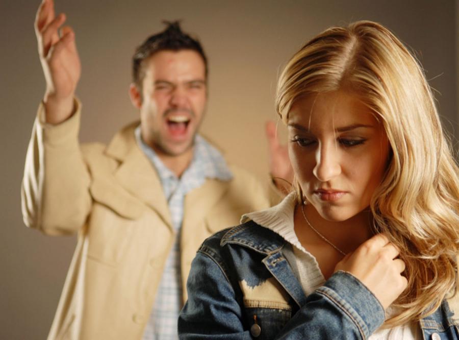 Rozwód może postarzyć cię o kilka lat