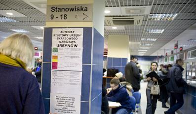 Miliardy czekają na Polaków w urzędach