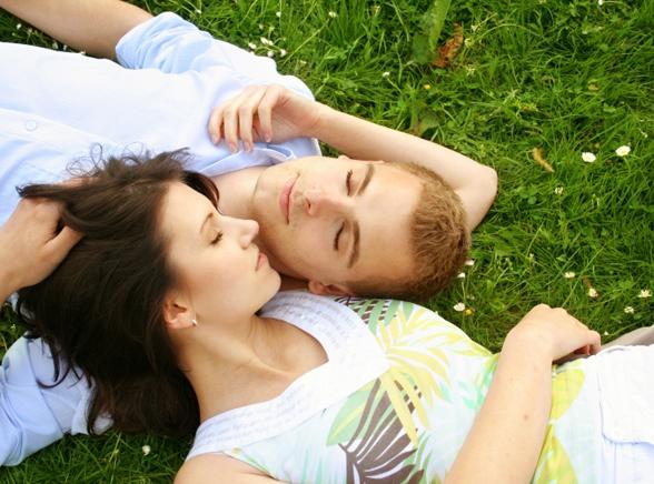Szczęśliwe małżeństwo to nie utopia