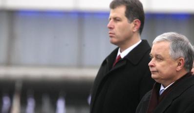 Prezydent chce informacji o śmierci Polaka