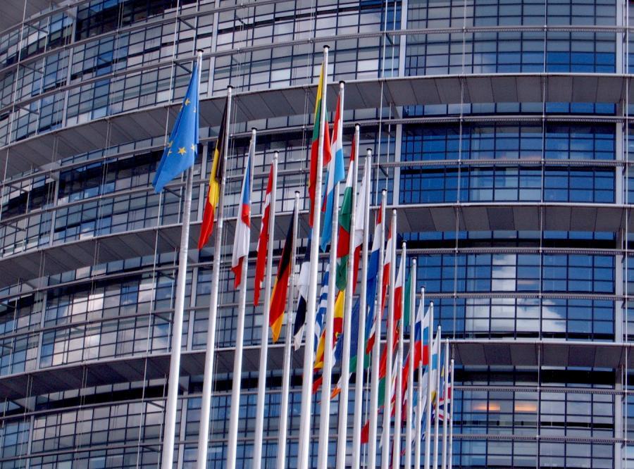 3,5 miliona Europejczyków trafi na bruk