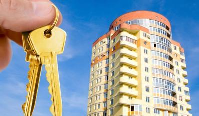 Deweloperzy gotowi są na wszelkie ustępstwa, byle tylko sprzedać wybudowane podczas boomu mieszkaniowego lokale