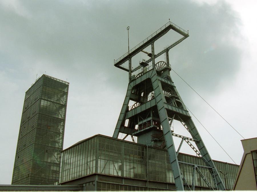 Polski węgiel przestanie istnieć