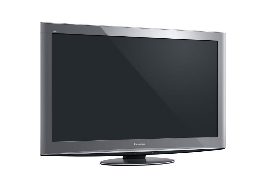 Telewizor, który nagrywa programy