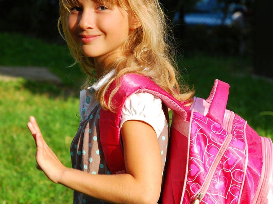 Sprawdź trendy w uczniowskich wyprawkach