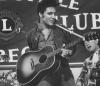 Elvis Presley (1935 – 1977)