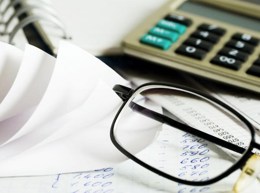Cała prawda o polskich podatkach
