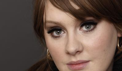 Adele wraca z drugim albumem