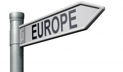 Strefa euro traci wiarygodność