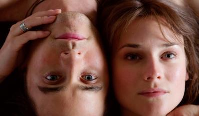 """Jared Leto i Diane Kruger w filmie """"Mr. Nobody"""""""