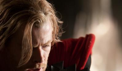 """Thor"" (reżyseria: Kenneth Branagh, premiera: 29 kwietnia)"