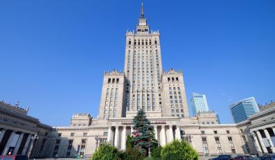 PJN apeluje do prezydent Warszawy. W sprawie biletów