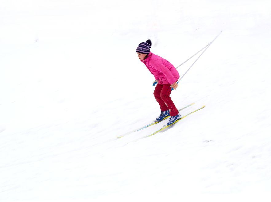 Trzy ważne sudeckie ośrodki narciarskie połączyły swoje oferty