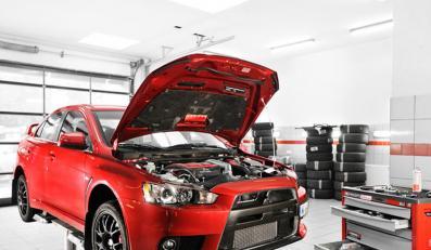 Eksperci: Do końca roku liczba aut na gaz wzrośnie do 2,5 mln