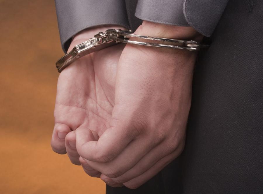 Oskarżony mężczyzna miał zabić swoje dzieci, żeby zemścić się na żonie
