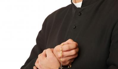 Biskup krył księdza-pedofila? Warykan nie zrobi nic