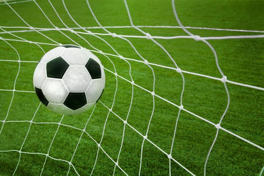 Sąd oddalił skargę dotyczącą zamknięcia stadionu dla kibiców