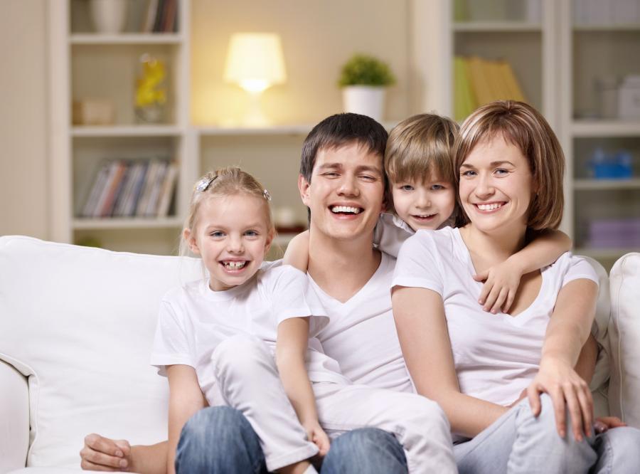 Warto poznać szczegółowe zasady odliczania ulgi prorodzinnej