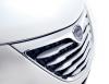 Nowa Lancia Ypsilon w Polsce ma zadebiutować w czerwcu...