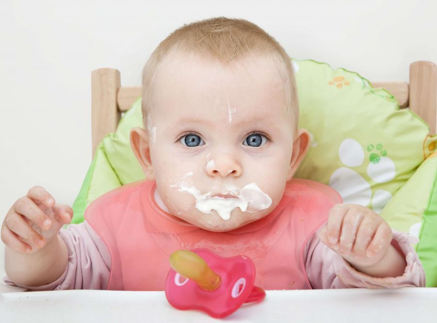 Świadczenia na dzieci są przyznawane na okres zasiłkowy, który rozpoczyna się 1 listopada