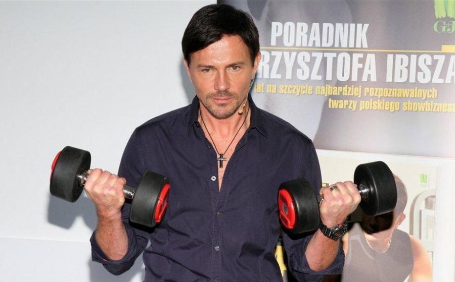 Prof. Godzic o książce Krzysztofa Ibisza: \