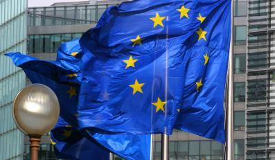 Polska przesłała plan działań w ramach Paktu Euro Plus