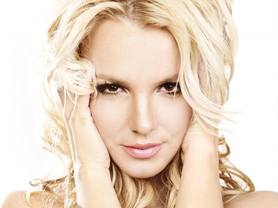 Adele i Robyn idolkami Britney Spears