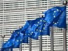 ZOBACZ, ZANIM ZAGŁOSUJESZ. Partie i ich program europejski