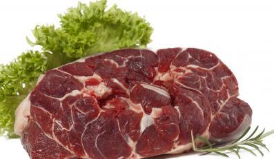Mięso jest coraz droższe