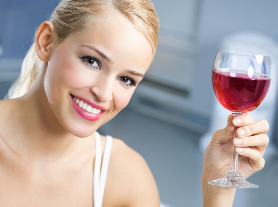 Wino marki wino to już przeszłość
