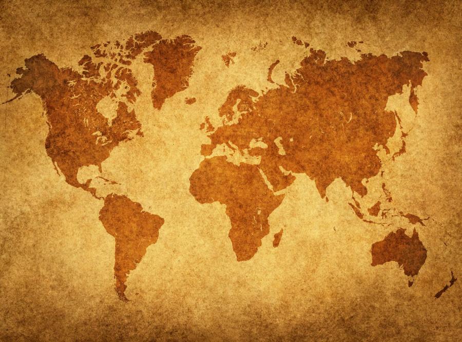 Świat czeka wielkie ubóstwo. ONZ znalazł winnych