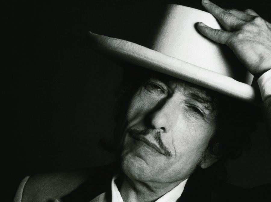Bob Dylan, jego korzenie i twórczość – tematem wkładu prof. Davida Pichaske
