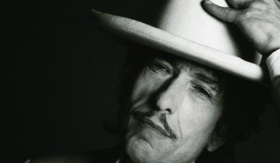 Bob Dylan teraz w meksykańskim stylu
