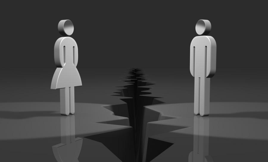 Separacja nie zawsze musi poprzedzać rozwód