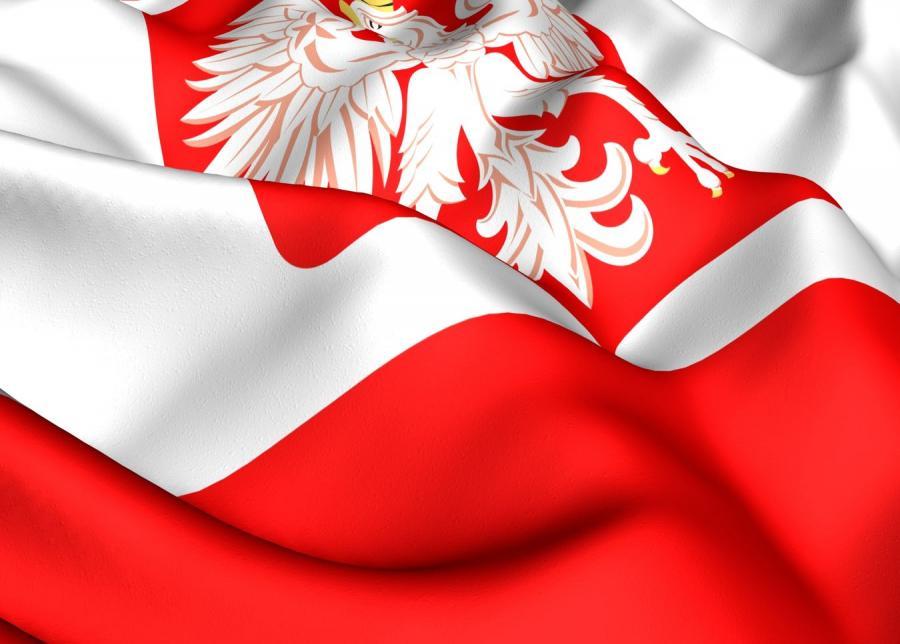 W Polsce mieszka 37 milionów ludzi